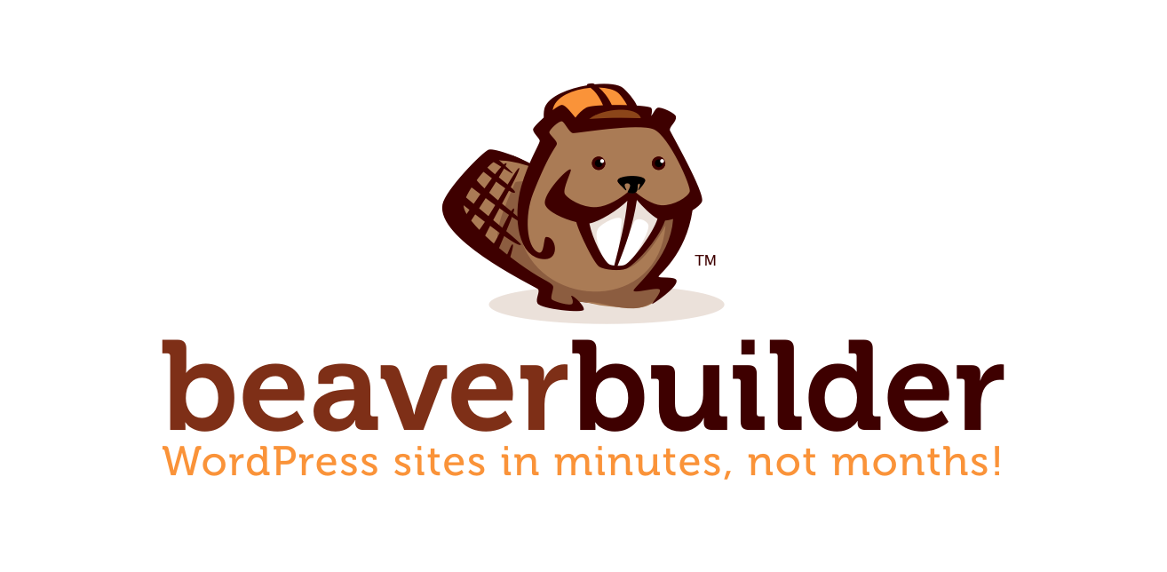 Beaver Builder Sales Funnel