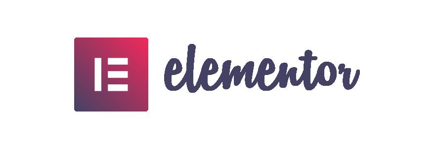 Elementor Sales Funnel