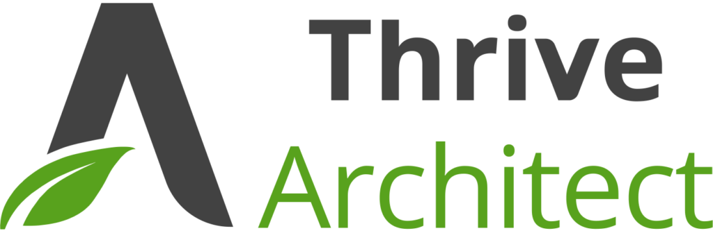 Thrive Architect Sales Funnel