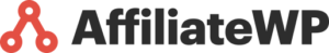 AffiliateWP WordPress Sales Funnel